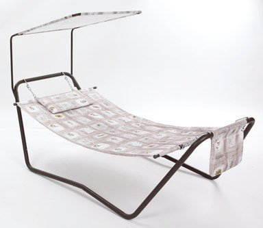 ACE TRADING-MIDAS LIN (SHIN YE) S84066 HAMMOCK WITH SUN SHELTER - Buy ACE TRADING-MIDAS LIN (SHIN YE) S84066 HAMMOCK WITH SUN SHELTER - Purchase ACE TRADING-MIDAS LIN (SHIN YE) S84066 HAMMOCK WITH SUN SHELTER (LIVING ACCENTS, Home & Garden,Categories,Patio Lawn & Garden,Patio Furniture,Hammocks Stands & Accessories,Hammocks)
