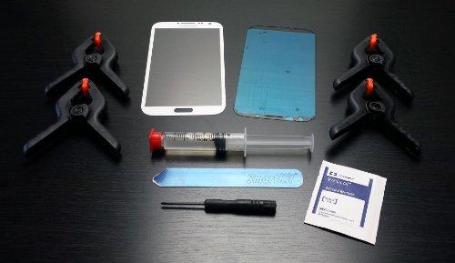 Samsung Repair Kit