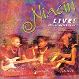 Live by Niacin (1998-10-27)