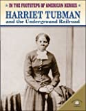 Harriet Tubman (Impact Biography)