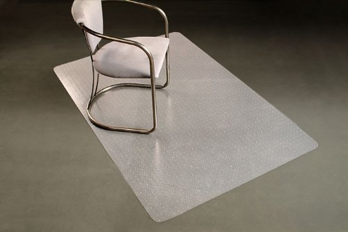 tapis-protege-sol-etmr-serie-pro-pour-moquettes-semi-transparent-antiderapant-importe-de-lallemagne-