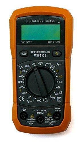 digital-multimeter-ms8233b-35-stellig-mit-19-messbereichen-5x-gleichspannung-2x-wechselspannung-5x-g
