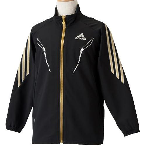 (아디다스)adidas YB adifaito 크로스 재킷 SS494-SS494 (2012-02-08)