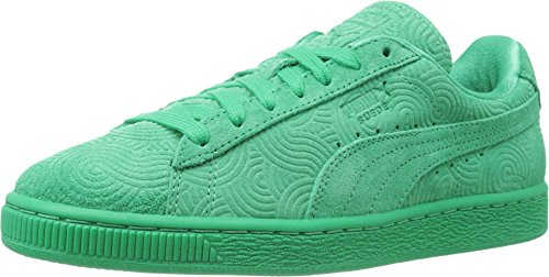 puma-womens-suede-classic-colored-wns-classic-style-sneaker-simply-green-simply-7-b-us