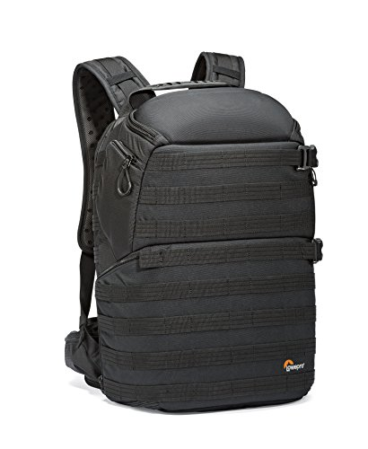 ProTactic 450 AW Camera Backpack From Lowepro - Professional Protection For All Your Equipment (Lowepro Protactic 450 Aw compare prices)