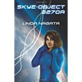 Skye Object 3270a price comparison at Flipkart, Amazon, Crossword, Uread, Bookadda, Landmark, Homeshop18