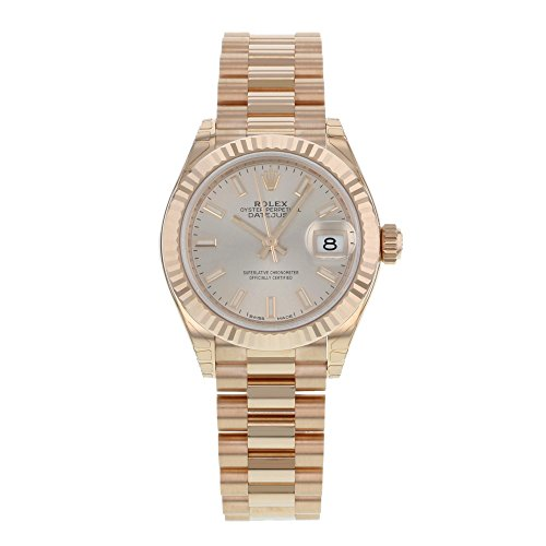 rolex-datejust-279175-pip-18k-everose-gold-automatic-ladies-watch