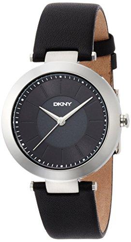 dkny-reloj-de-mujer-cuarzo-36mm-correa-de-piel-de-ternero-caja-de-acero-ny2465