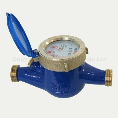 15181020-misuratore-flusso-dacqua-20mm-contatore-in-rame-freddo-asciutto