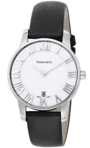 Tiffany&Co Z1800.11.10A10A52A
