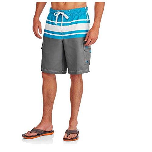ocean-pacific-op-mens-traditional-stripe-elastic-waist-swim-trunks-xxx-large-grey-aqua