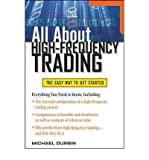 img - for All About High-Frequency Trading (All About... (McGraw-Hill)) (Paperback) - Common book / textbook / text book