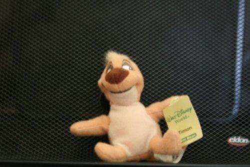Kellogg's Timon Mini Bean - 1