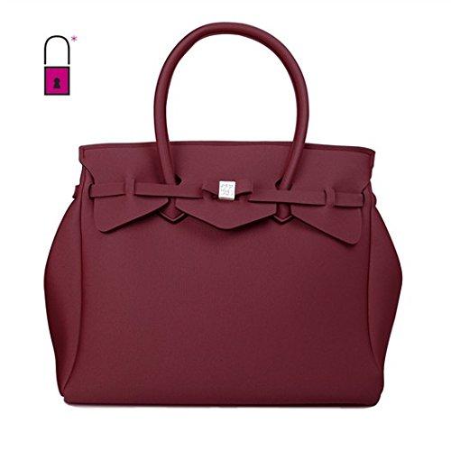 SAVE MY BAG - BOLERO MISS DONNA