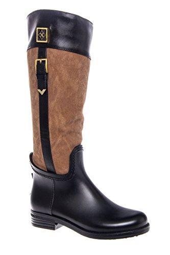 Coventry Rain Boot