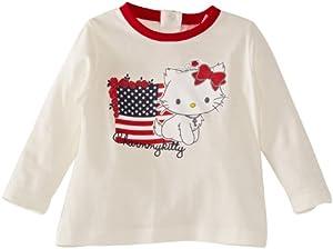 Charmmy Kitty - Camiseta para bebé
