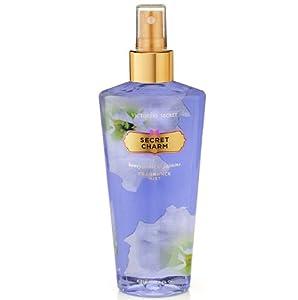 Secret Charm by Victorias Secret Fragrance Mist 250ml