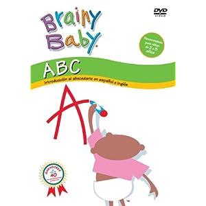 Brainy baby classical tunes amazon. Com music.