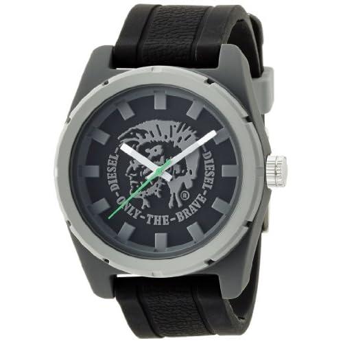 (ディーゼル)DIESEL 腕時計 TIMEFRAMES 0018UNI 00QQQ01 その他 DZ162400QQQ メンズ 【正規輸入品】