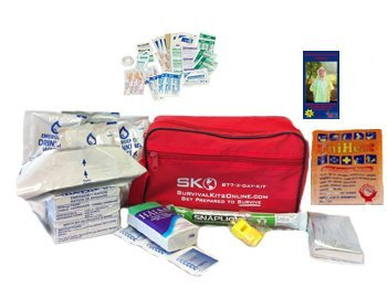 Small-Perfect-Survival-Kit-Earthquake-Kit-Commuter-Kit-for-Auto-Home-or-School-by-PrepareMe-America
