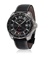 PHILIPPE VANDIER Reloj de cuarzo Man 77110 42 mm