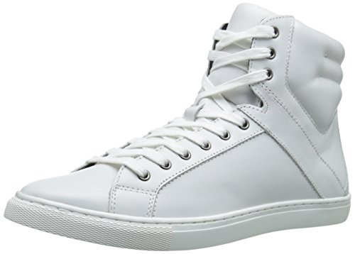Kenneth Cole REACTION Men's Think I Can Fashion Sneaker