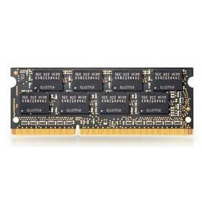 Lenovo PC3 12800