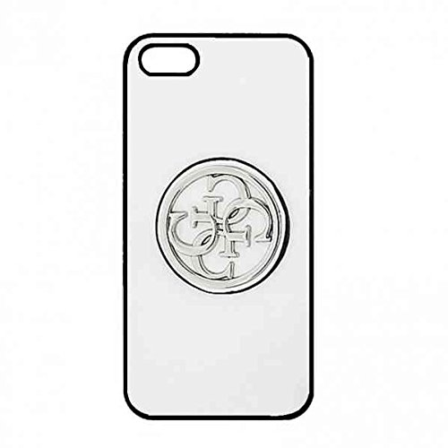guess-brand-series-funda-case-for-iphone-5-iphone-5s-guess-brand-trendy-cover