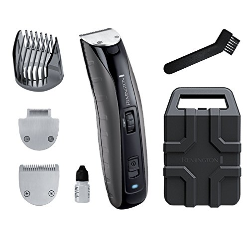 Remington-MB4850-Virtually-Indestructible-Beard-Trimmer-Kit-Beard-Kit-Beard-Trimmer