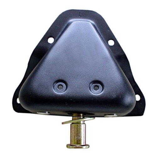 Omix-Ada 11810.01 Door Latch Bracket Kit