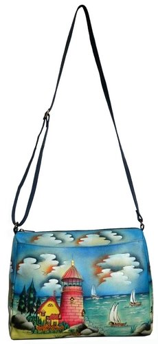 anuschka-sac-pour-femme-a-porter-a-lepaule-multicolore-multicolore-32-cm-x-8-cm-11-cm