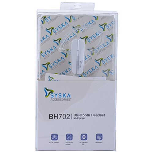 Syska-SSK-702-Bluetooth-Headset