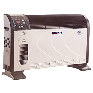 chauffage convecteur radiateur lectrique soufflant radiateur 2500 watts purger radiateur. Black Bedroom Furniture Sets. Home Design Ideas
