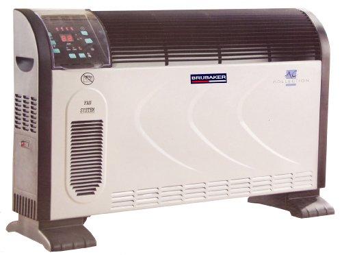 radiatoren de heizung konvektor heizl fter heizger t. Black Bedroom Furniture Sets. Home Design Ideas