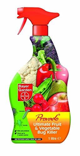 provado-1-litre-ultimate-fruit-and-vegetable-bug-killer