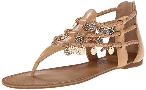 Jessica Simpson Geisela donna, , sandali, 39.5 EU