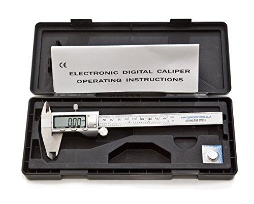 150mm-6-inch-digital-vernier-caliper-all-metal-large-lcd-high-quality-12-months-warranty