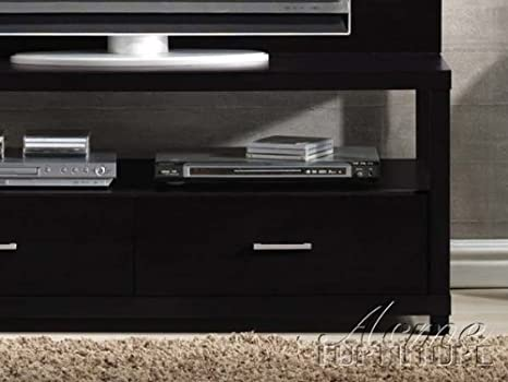 TV Cabinet Base by Acme
