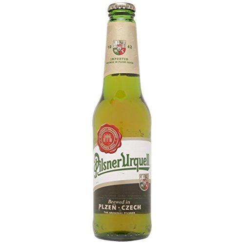 Pilsner-Cerveza-urquell-33-cl