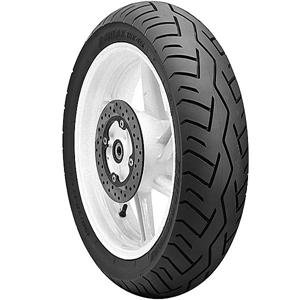 Bridgestone BATTLAX BT-45H Sport/Touring Rear Motorcycle Tire 110/90-18