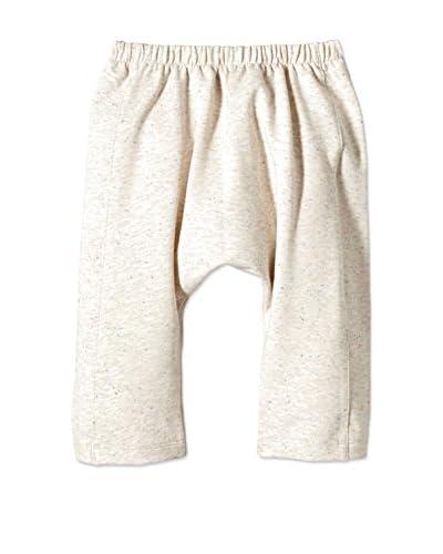 TroiZenfantS Pantalone [Beige Chiaro]