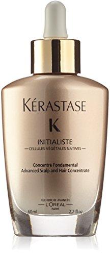 Kerastase Serum Initialiste Callules Vegetales Natives 60 ml thumbnail