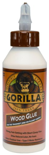 gorilla-236-ml-wood-glue
