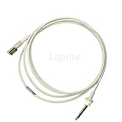 Laprite DC Power Cable Cord to repair Original Apple Magsafe Macbook Air & Pro 45W 60W 85W Macbook - L Shape