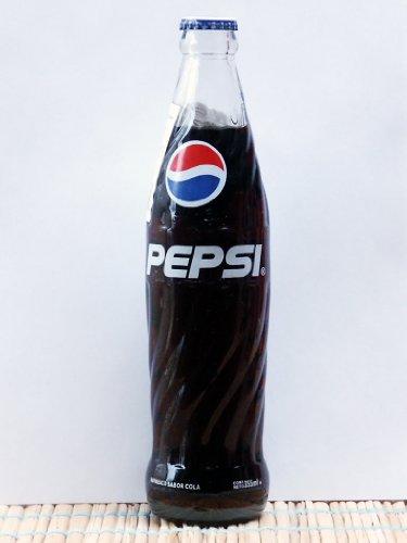 pepsi-cola-24-x-300ml-glass-bottle