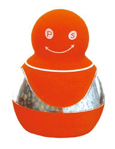 ココソルパ オレンジ 5219