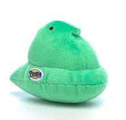 Peeps Plush Chick - 5