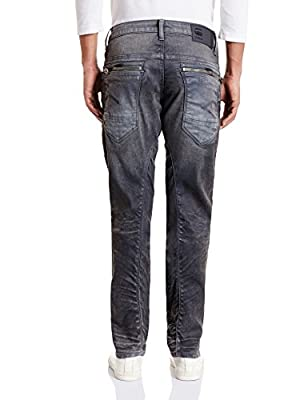G-Star Men's Arc Zip 3d Slim Jeans