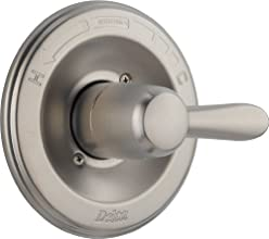 Delta T14038-SS Lahara Monitor 14 Series Valve Trim Only, Stainless
