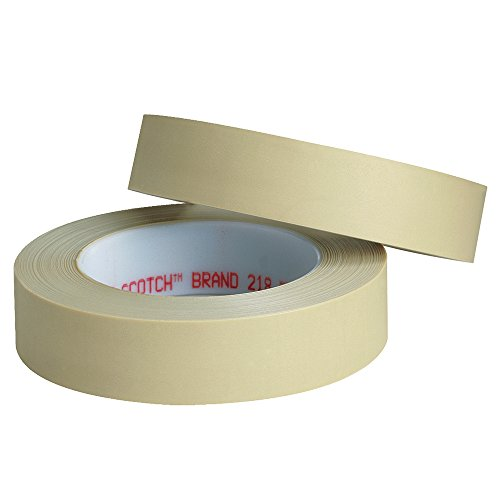 3M-ABRASIVE-021200-04700-Scotch-1X60Yrds-47Milfine-Line-Tape-218-Green-Price-is-for-36-RollCase